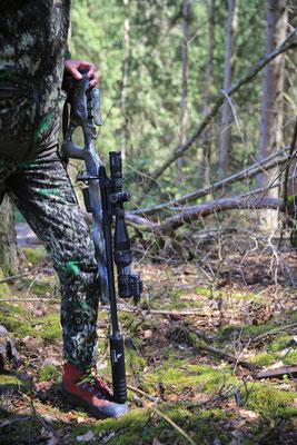 EPArms-Schalldaempfer-Waffen-Jagd-Shooting02