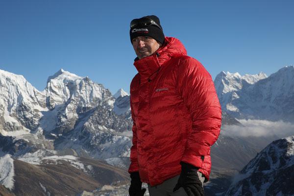 Jürgen_Sedlmayr_Fotogalerie_Nepal_Everest2_260