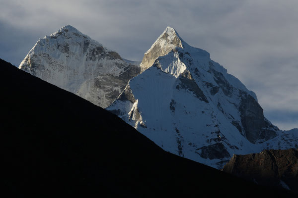 Nepal_Everest4_Expedition_Adventure_Jürgen_Sedlmayr_147