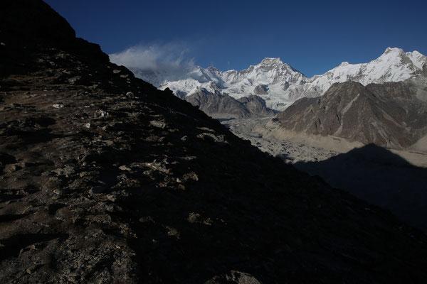 Jürgen_Sedlmayr_Fotogalerie_Nepal_Everest2_276