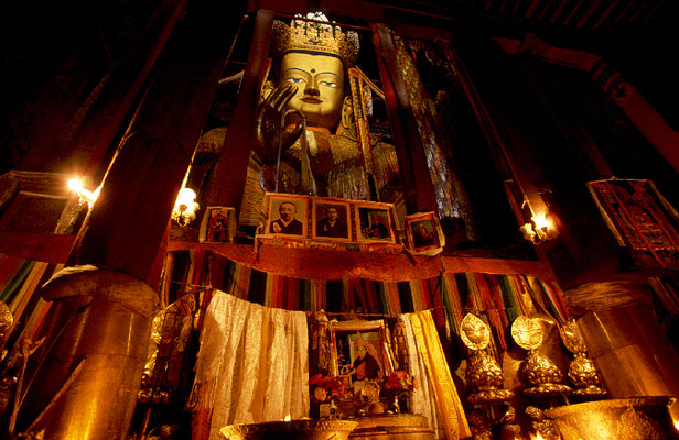 Tibet_Reisefotograf_Jürgen_Sedlmayr_89