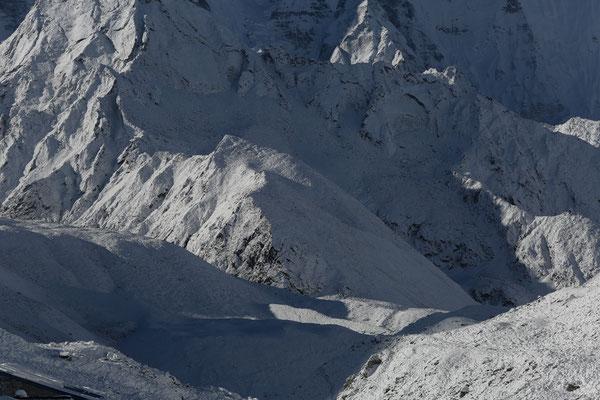 Nepal_Everest4_Der_Fotoraum_Jürgen_Sedlmayr_262