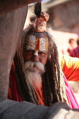 Fotografie_Sadhus_Jürgen_Sedlmayr_Nepal_um
