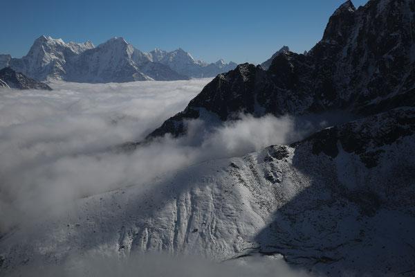 Reisefotograf_Jürgen_Sedlmayr_Fotogalerie_Nepal_Everest2_228