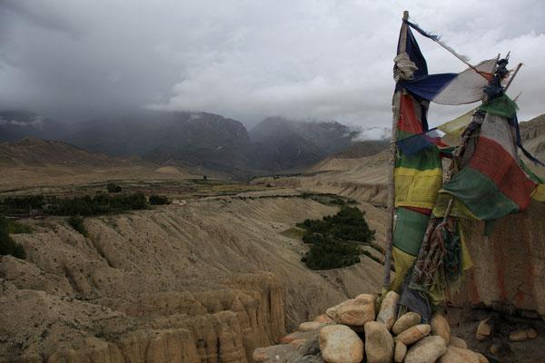 Nepal_UpperMustang_Der_Fotoraum_Jürgen_Sedlmayr_337