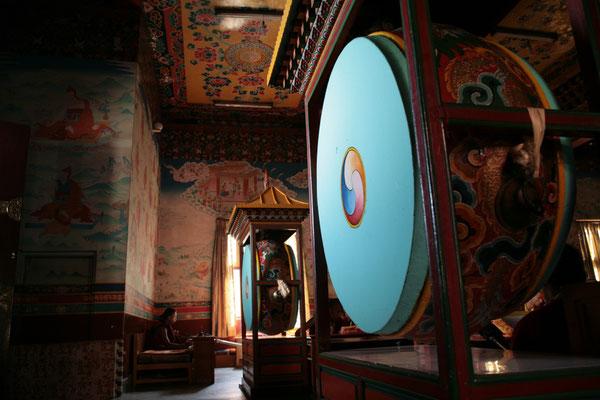 Tempel_Klöster_Buddhismus_Expedition_Adventure_Jürgen_Sedlmayr_23