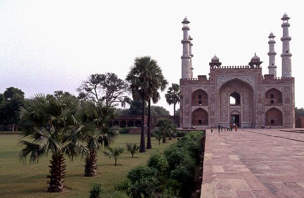 Indien_Reisefotograf_Jürgen_Sedlmayr_197
