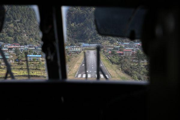 Nepal_Everest1_Reisefotograf_Jürgen_Sedlmayr_22