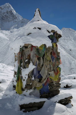 Nepal_Everest4_Der_Fotoraum_Reisefotograf_298