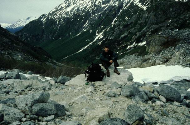 Alaska_2_Jürgen_Sedlmayr_209