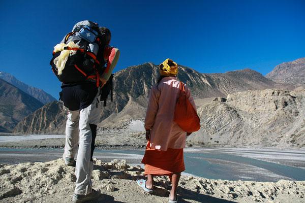Nepal_Mustang_Expedition_Adventure_Abenteurer_434