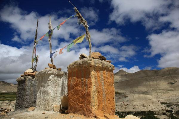 Nepal_UpperMustang_Der_Fotoraum_Jürgen_Sedlmayr_382