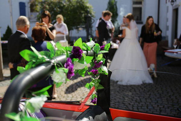 Der-Fotoraum-Hochzeitsfotograf-Juergen-Sedlmayr-Shooting32