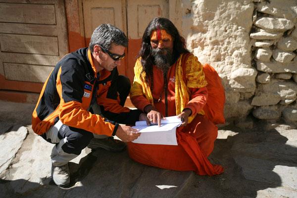 Nepal_Mustang_Expedition_Adventure_Reisefotograf_Jürgen_Sedlmayr_103