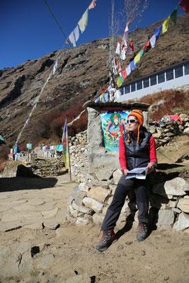 CARINTHIA_JackenundWesten_Nepal_EXPEDITION_ADVENTURE_Manuela3