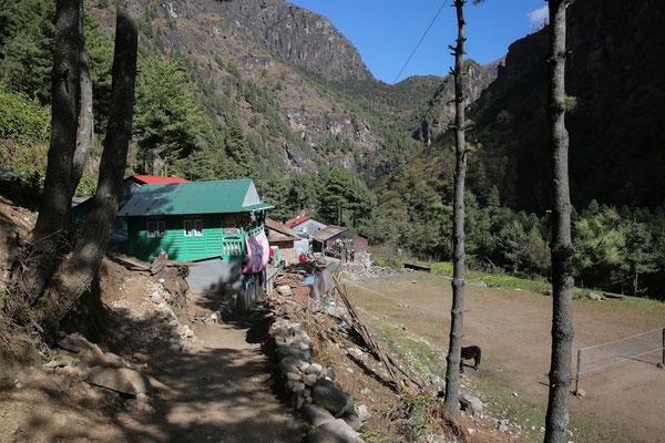 Nepal_Everest3_Reisefotograf_Jürgen_Sedlmayr_59