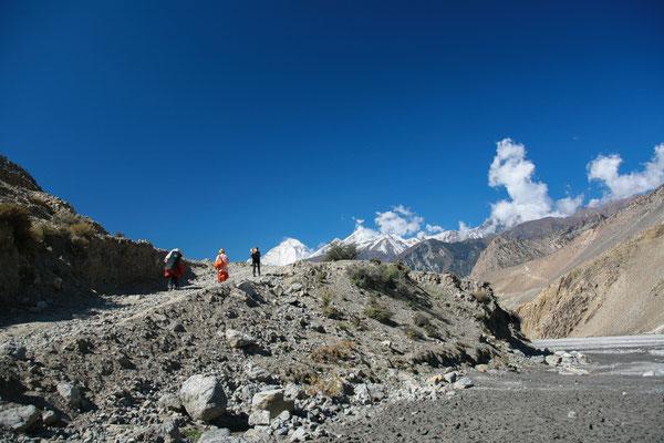 Nepal_Mustang_Expedition_Adventure_Abenteurer_446