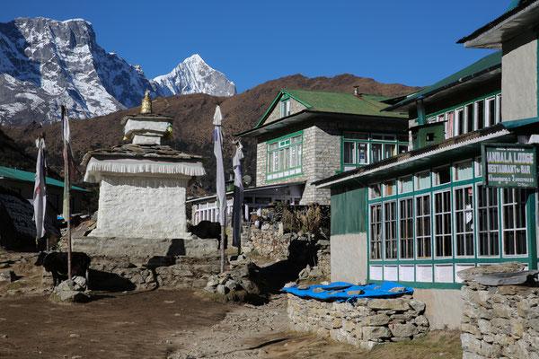 Nepal_Everest3_Der_Fotoraum_Jürgen_Sedlmayr_279