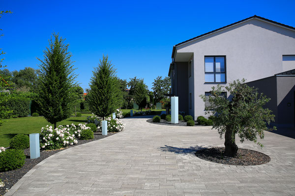 Immobilienfotograf-Juergen-Sedlmayr-Hof