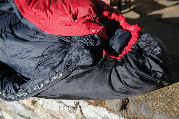 Schafsack CARINTHIA_in_Nepal14_Expedition Adventure