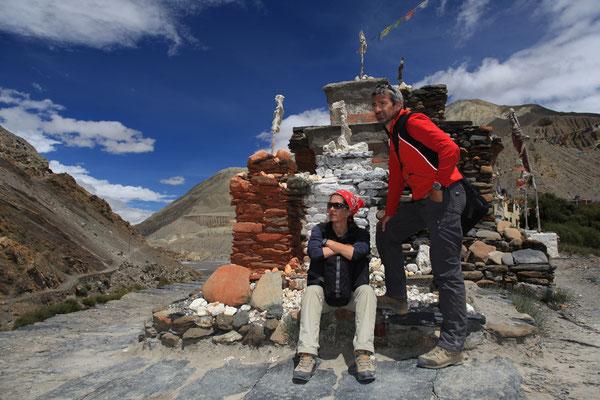 Der_Fotoraum_Nepal_UpperMustang_Jürgen_Sedlmayr_504
