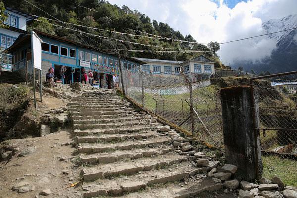 Nepal_Everest1_Reisefotograf_Jürgen_Sedlmayr_38