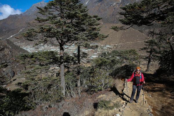 Nepal_Everest3_Der_Fotoraum_Jürgen_Sedlmayr_299