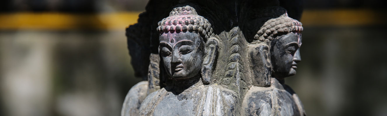 Reisefotograf_Jürgen_Sedlmayr_NEPAL_03