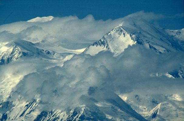 Alaska_2_Der_Fotoraum_Jürgen_Sedlmayr_313