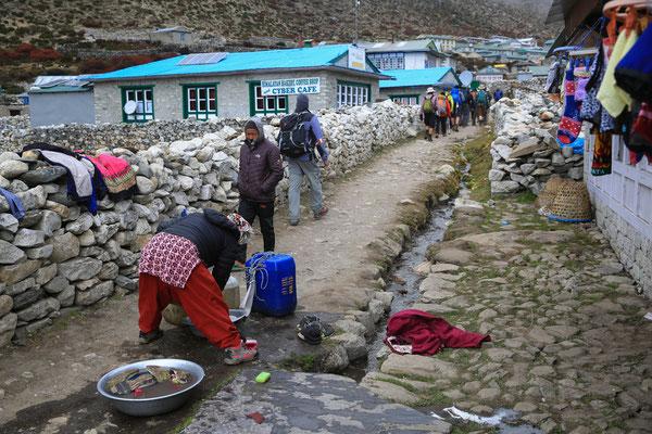Fotogalerie_Nepal_Everest1_Jürgen_Sedlmayr_259