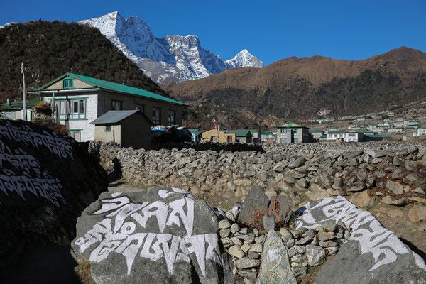 Nepal_Everest3_Der_Fotoraum_Jürgen_Sedlmayr_276
