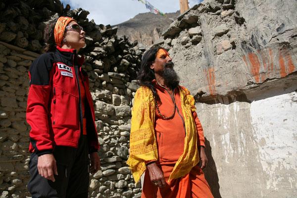 Nepal_Mustang_Reisefotograf_Jürgen_Sedlmayr_99