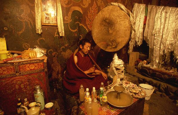 Tibet_Abenteurer_Jürgen_Sedlmayr_146