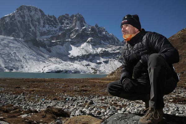 Reisefotograf_Jürgen_Sedlmayr_Fotogalerie_Nepal_Everest2_216