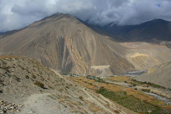 Nepal_Mustang_Expedition_Adventure_Reisefotograf_Jürgen_Sedlmayr_148