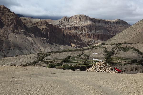 Nepal_UpperMustang_Reisefotograf_Jürgen_Sedlmayr_90