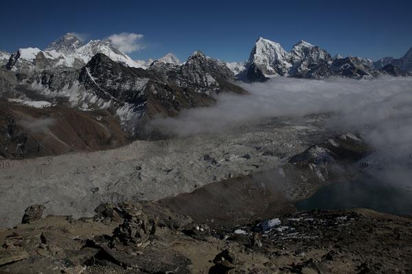 Reisefotograf_Jürgen_Sedlmayr_Fotogalerie_Nepal_Everest2_226