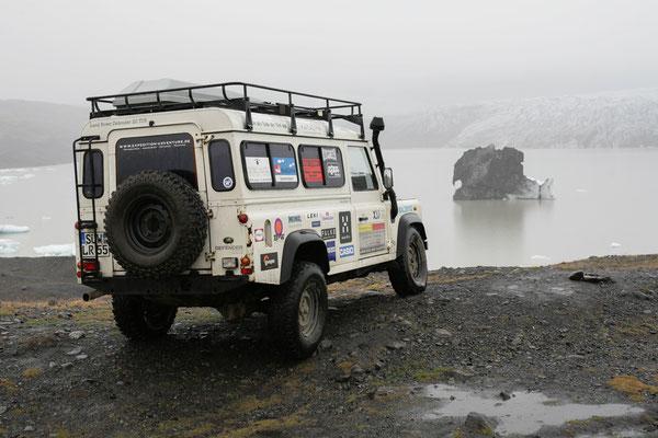 Land_Rover_Expedition_Adventure_Jürgen_Sedlmayr_cv