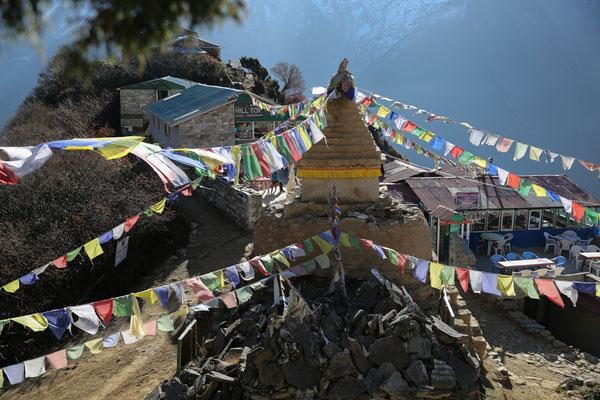 Nepal_Everest3_Expedition_Adventure_Jürgen_Sedlmayr_188