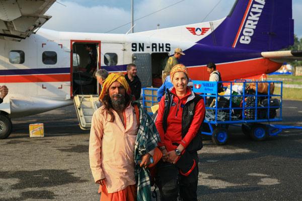 Nepal_Mustang_Expedition_Adventure_Reisefotograf_463