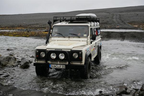 Land_Rover_Expedition_Adventure_Jürgen_Sedlmayr_pö