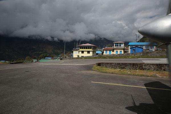 Nepal_Everest3_Reisefotograf_Jürgen_Sedlmayr_24