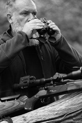 Jagd-Waffen-Fotoshooting-Juergen-Sedlmayr19