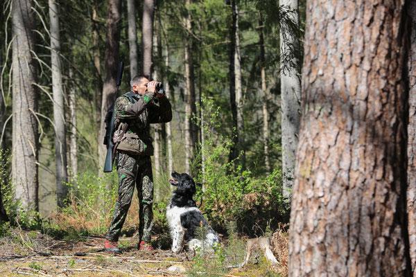 EPArms-Schalldaempfer-Waffen-Jagd-Shooting05