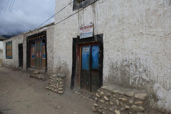 Nepal_UpperMustang_Der_Fotoraum_Jürgen_Sedlmayr_310