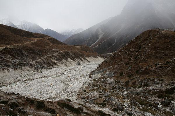 Nepal_Everest4_Expedition_Adventure_Jürgen_Sedlmayr_200