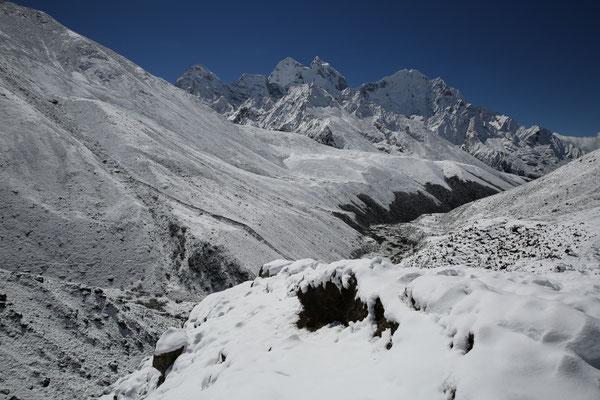 Nepal_Everest4_Der_Fotoraum_Reisefotograf_300
