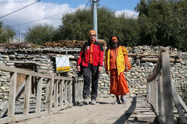 Nepal_Mustang_Expedition_Adventure_Reisefotograf_Jürgen_Sedlmayr_107