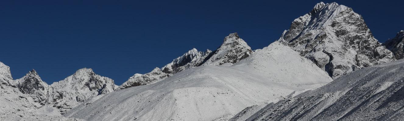 Reisefotograf_Jürgen_Sedlmayr_EVERESTGEBIET/NEPAL_42