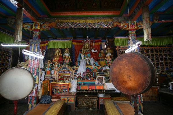Nepal_Everest3_Der_Fotoraum_Jürgen_Sedlmayr_260